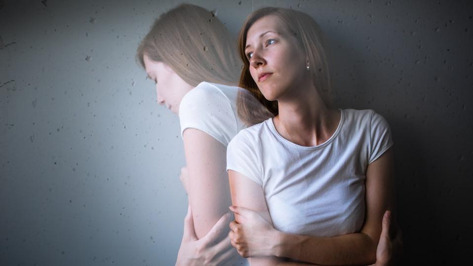 Csökkenti a szorongást a CBD?